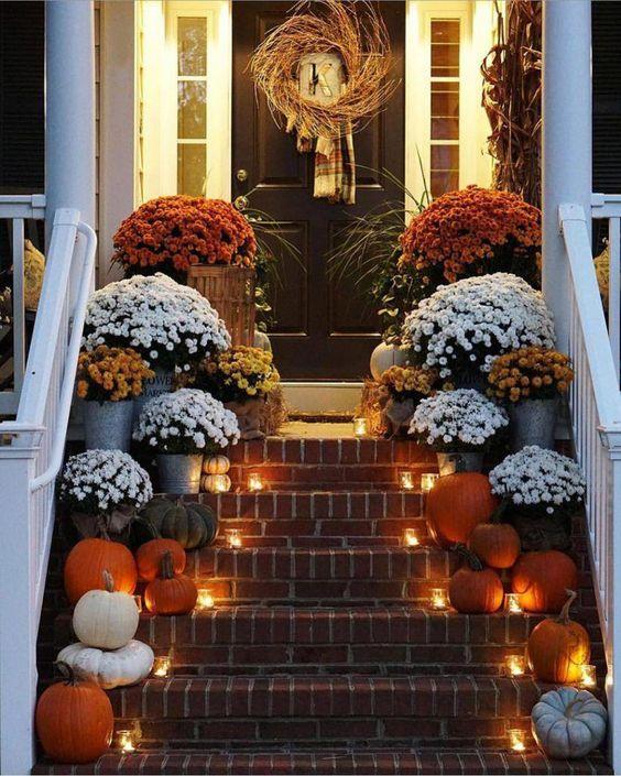 thanksgiving decoration 3
