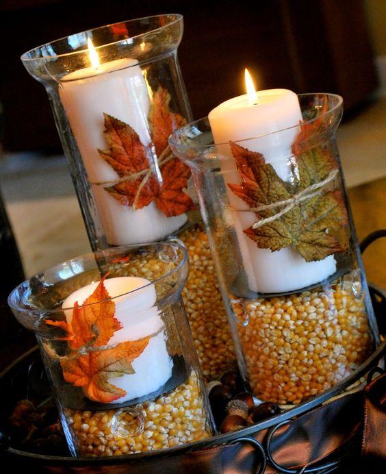 thanksgiving decoration 4