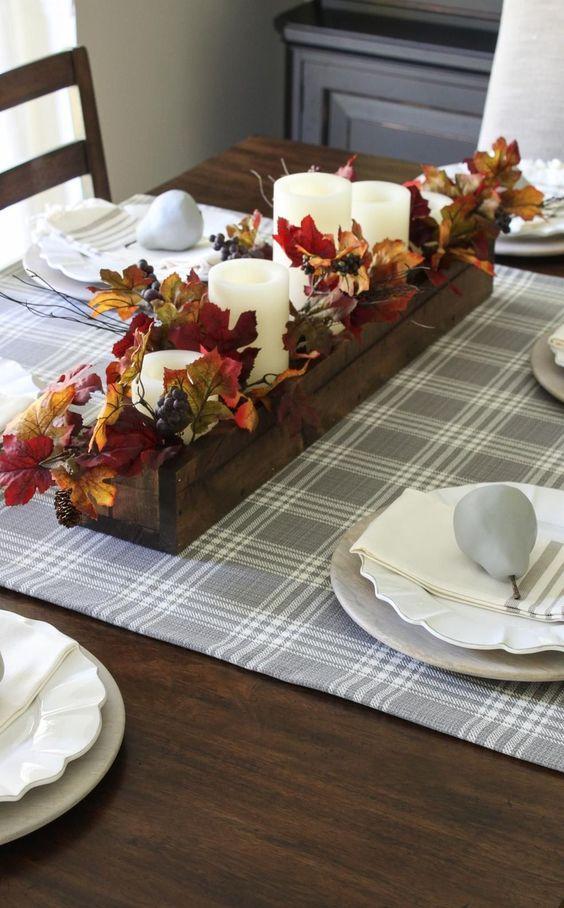 thanksgiving decoration 5