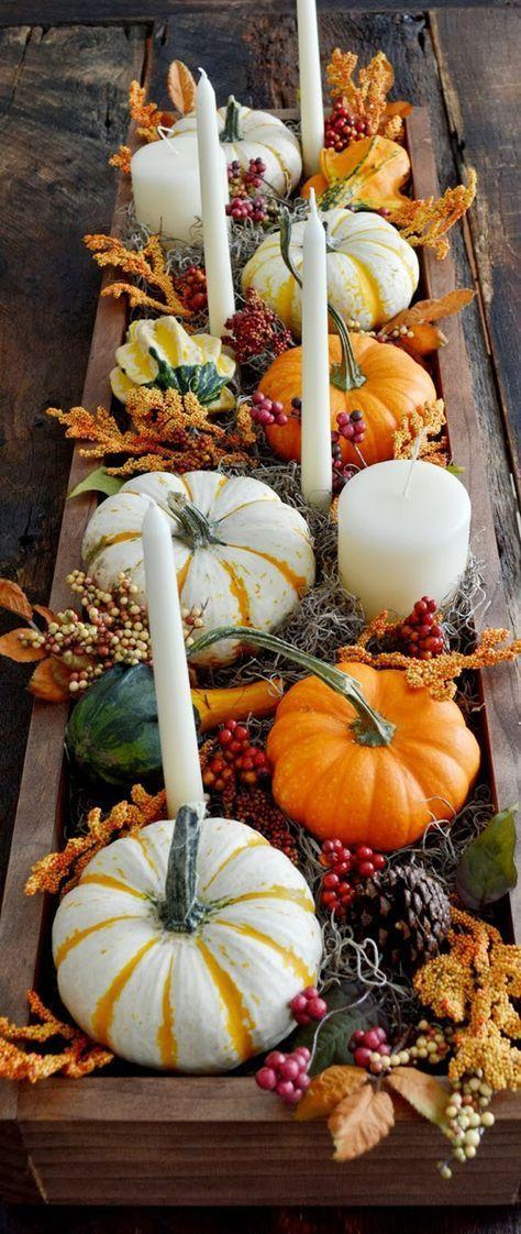 thanksgiving decoration 6