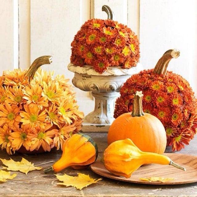 thanksgiving decoration 9