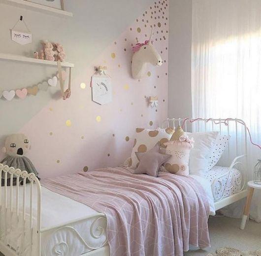 unicorn room decorating ideas 13