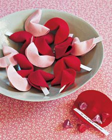 valentines day felt ideas 3