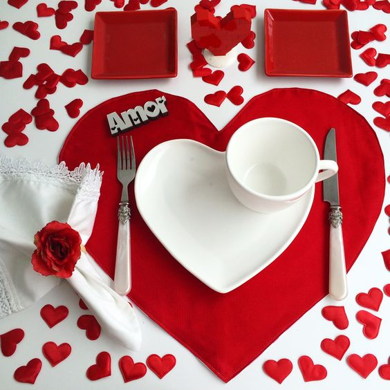 valentines day felt ideas 5