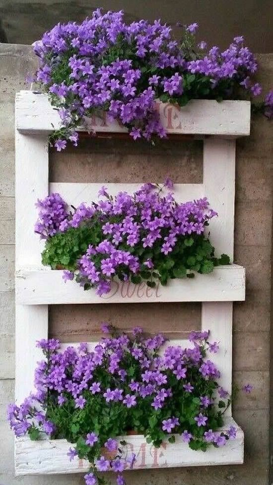 vertical gardening ideas 10