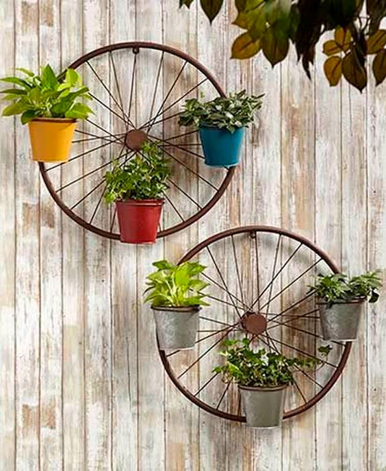 vertical gardening ideas 6