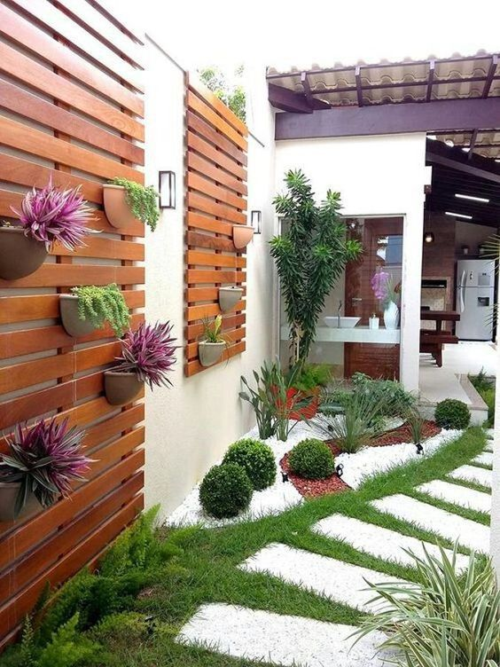 vertical gardening ideas 7
