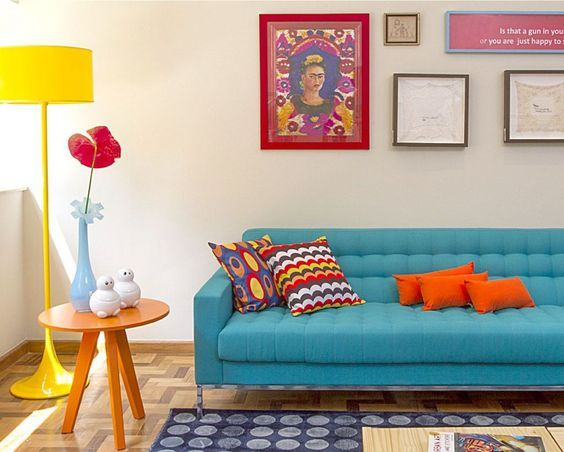 vintage ideas decorate living room 2
