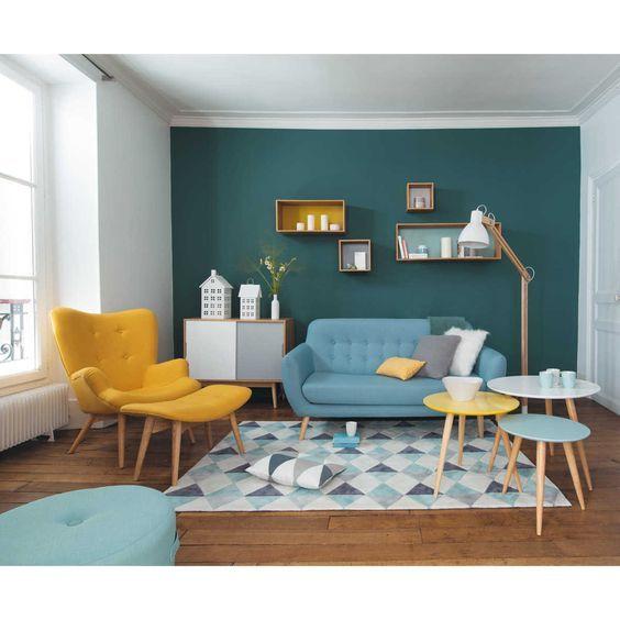 vintage ideas decorate living room