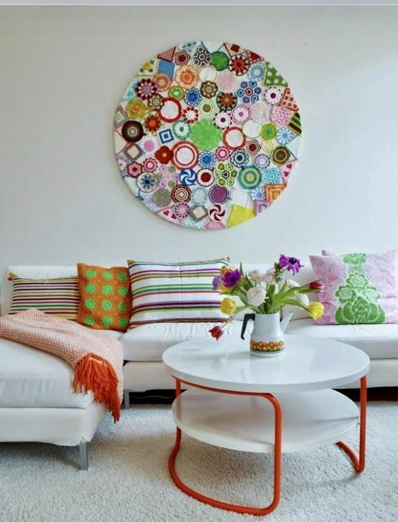 wall decor ideas 10