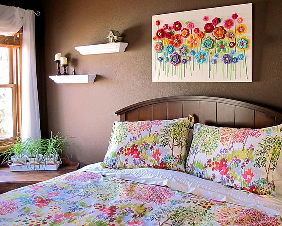 wall decor ideas 11