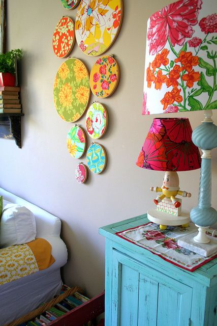 wall decor ideas 12