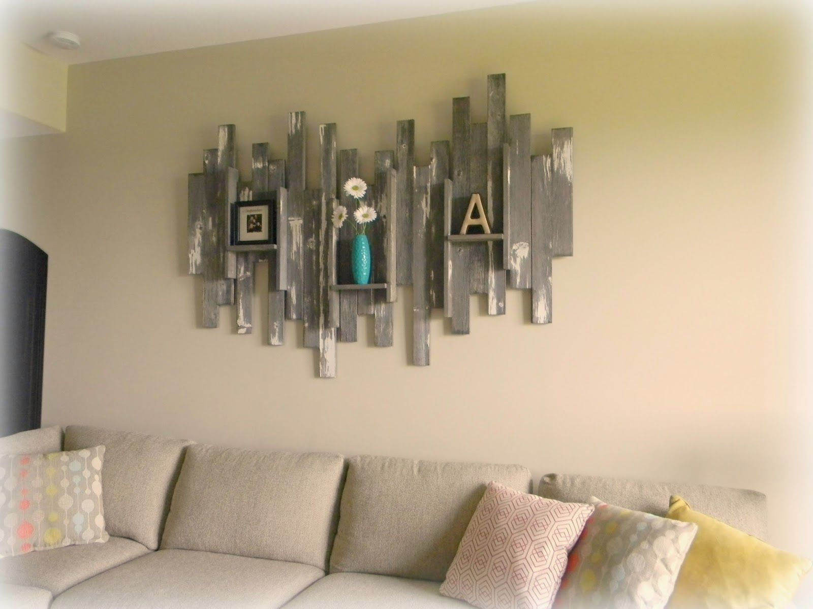 wall decor ideas 2