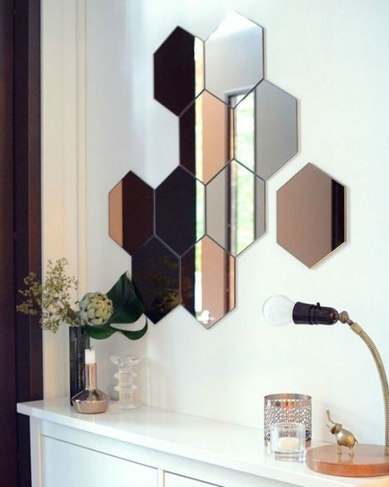 wall decor ideas 3