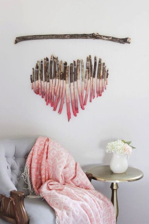 wall decor ideas 8